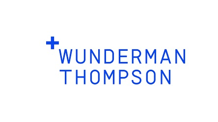 Wunderman Thompson, WPP, programapublicidad