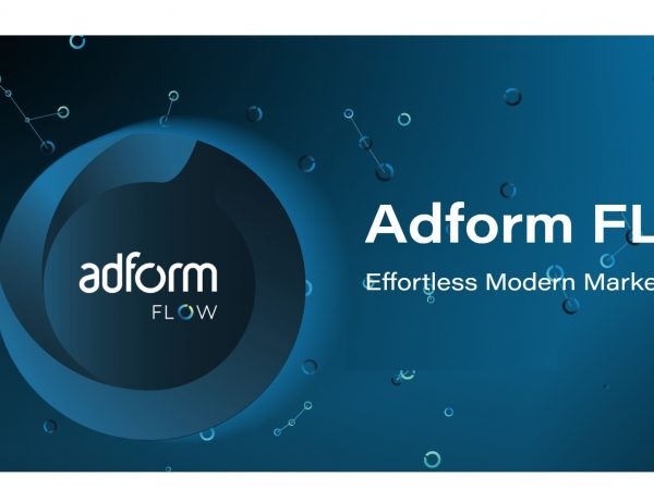 adform, flow, web, programapublicidad
