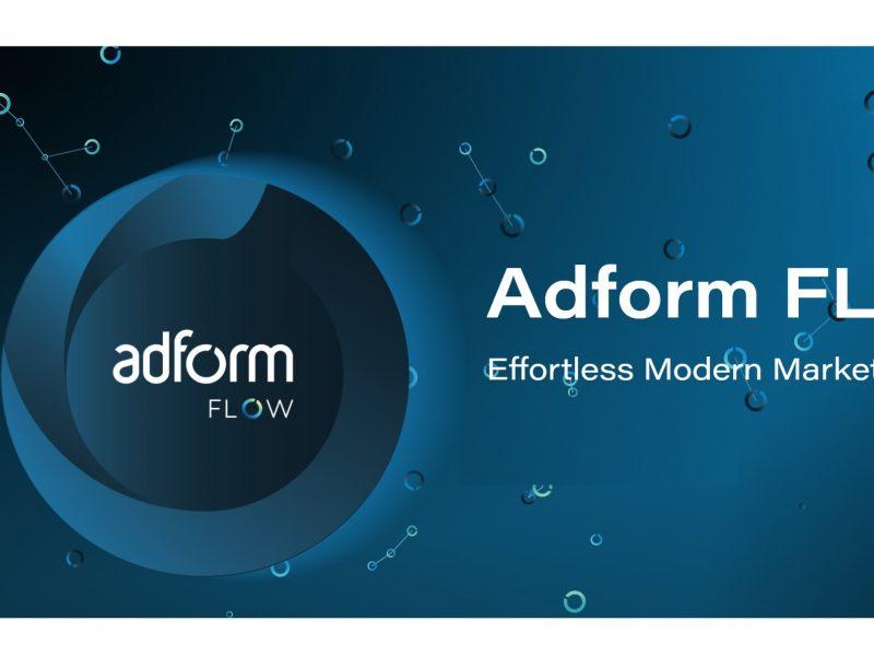 adform, flow, web, programapublicidad