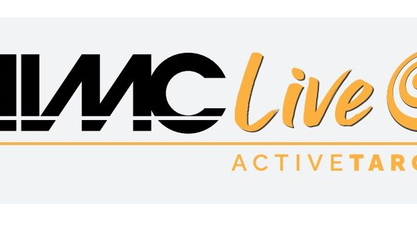 aimc, live, programapublicidad