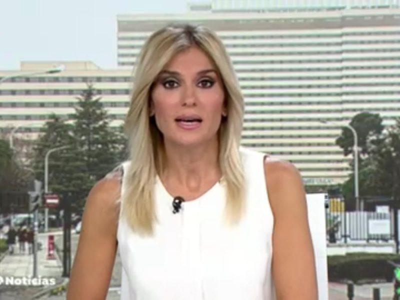 antena3 , noticias1, 18 septiembre, sandra, 2020, programapublicidad