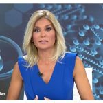 Antena3 Noticias1, lideró el miércoles con 2,6 millones de espectadores y 19,6%.