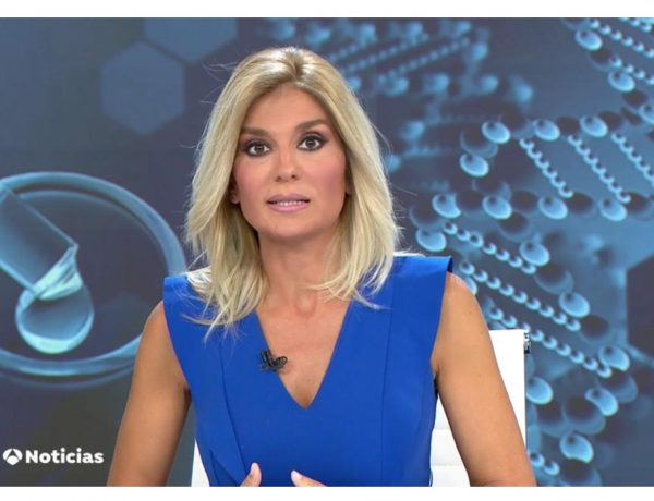 antena3 noticias1, 2 septiembre , 2020, sandra golpe, programapublicidad