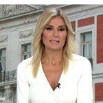 Antena3 Noticias1, lider del lunes con 2,5 millones de espectadores y  19,6%