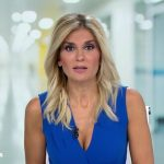 Antena 3 Noticias 1 lideró el martes con 2,7 millones de espectadores y 20,2% .