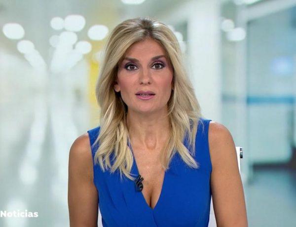 antena3 , noticias1, 29 septiembre, sandra, 2020, programapublicidad