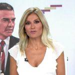 Antena3 Noticias1 lideró el lunes con 2,5 millones de espectadores y  19,2%