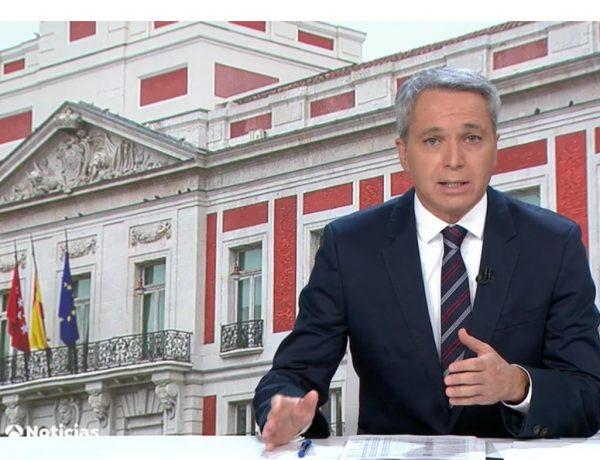 antena3 , noticias2 16 septiembre, valles, 2020, programapublicidad