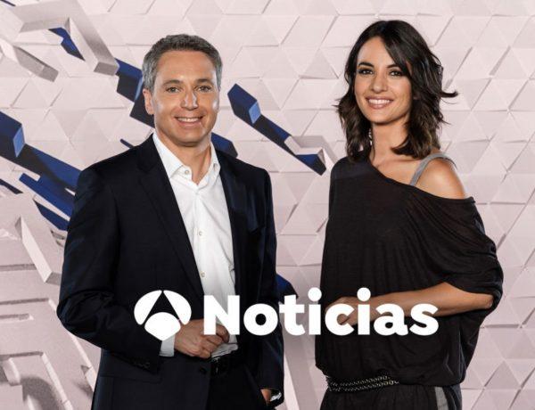 antena3 noticias2, valles, pareja, 1 sept, 2020, programapublicidad
