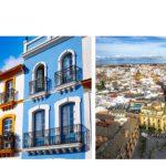 Concurso de 137.044,6 euros del Ayuntamiento de Sevilla para  Campaña contra Infecciones de Transmisión Sexual, VIH y Sida