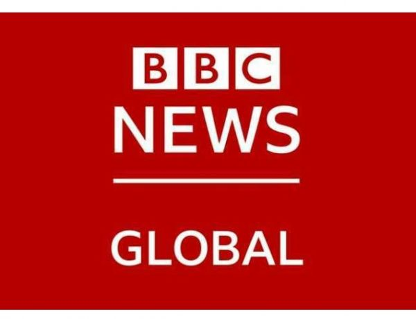 bbc, news, global, teads, programapublicidad