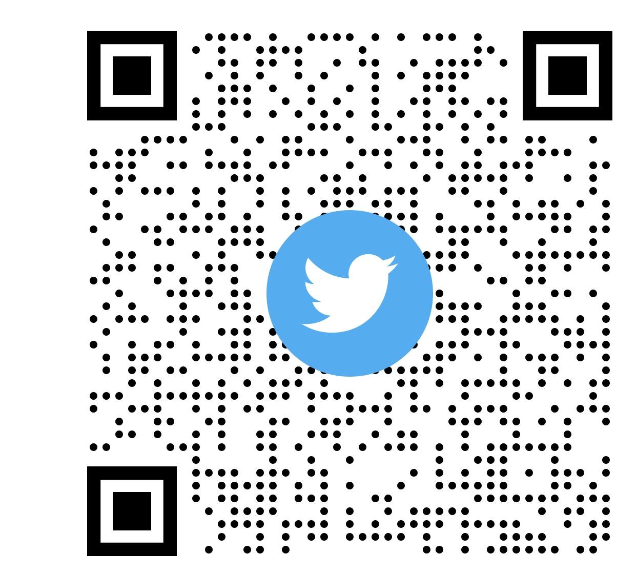 https://www.programapublicidad.com/wp-content/uploads/2020/09/código-QR-descarga-lectura-libro-ReConecta-programapublicidad.jpg