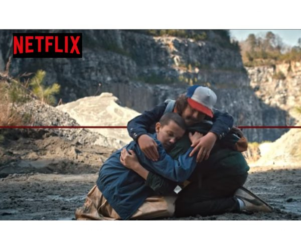 campaña ,global netflix, we're only one story away, programapublicidad