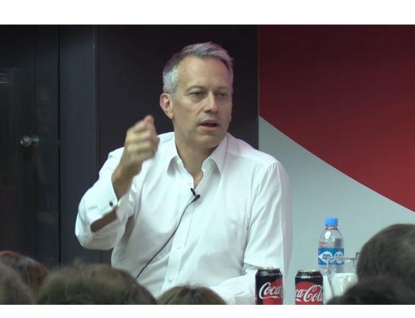 coca-cola, digital, quincey, digital, programapublicidad,