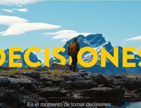decisiones, vueling, programapublicidad