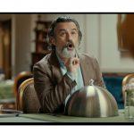Campofrío, Lowi, Apple, Sephora y Labelium, los más anuncios más vistos en agosto (YouTube)