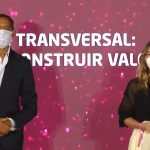 Correos, Jaume Alemany (Damm) Alvarez-Pallete, Grandes Premios de los Premio Nacionales de MKT.