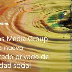 Havas Media Group amplia a UK su Marketplace de Social Equity