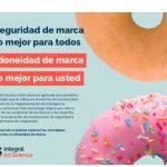 IAS elabora Guía sobre idoneidad de marca (brand suitability)