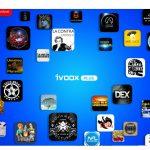 Nace iVoox Plus,  primer servicio de suscripción de podcasts.