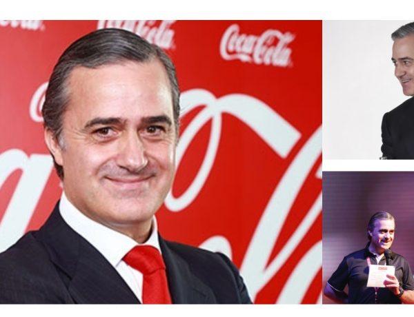 manuel arroyo, cmo, coca-cola, programapublicidad
