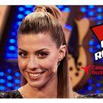 Grupo Catalana Occidente trae a La Voz , 'El Regreso',  con Miriam Rodríguez .