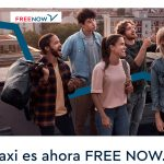 PR Garage es la nueva agencia de comunicación de FREE NOW en España.