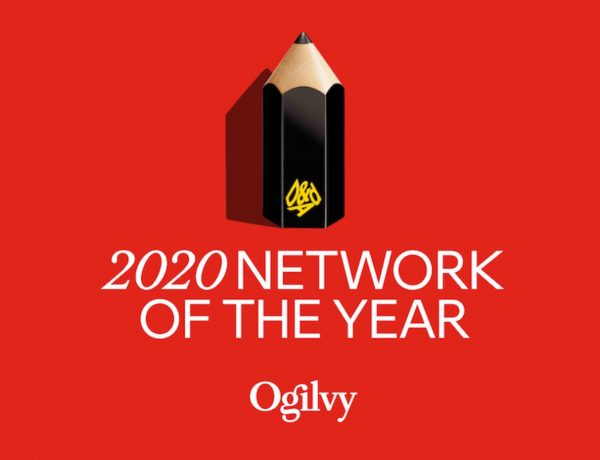 ogilvy, network, year, año, D&AD, programapublicidad