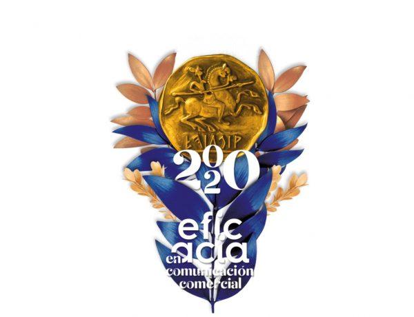 premios, eficacia,2020, programapublicidad