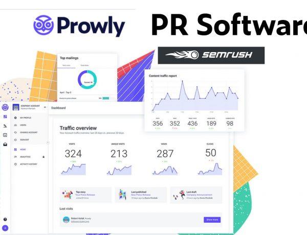 prowly, PR software, semrush, programapublicidad