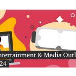 PwC: Los ingresos globales de medios se hundirán un 5,6% en 2020 .