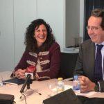 Teletrabajo: La mayoría de agencias comienzan con solo 5 ó 10% presencial. ACT prepara informe