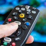 El 30 de septiembre finaliza la emisión en simulcast de televisión por Segundo Dividendo Digital.