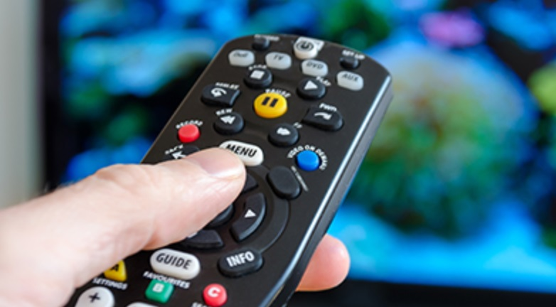simulcast, tv, dividendo digital, auc, mando, programapublicidad