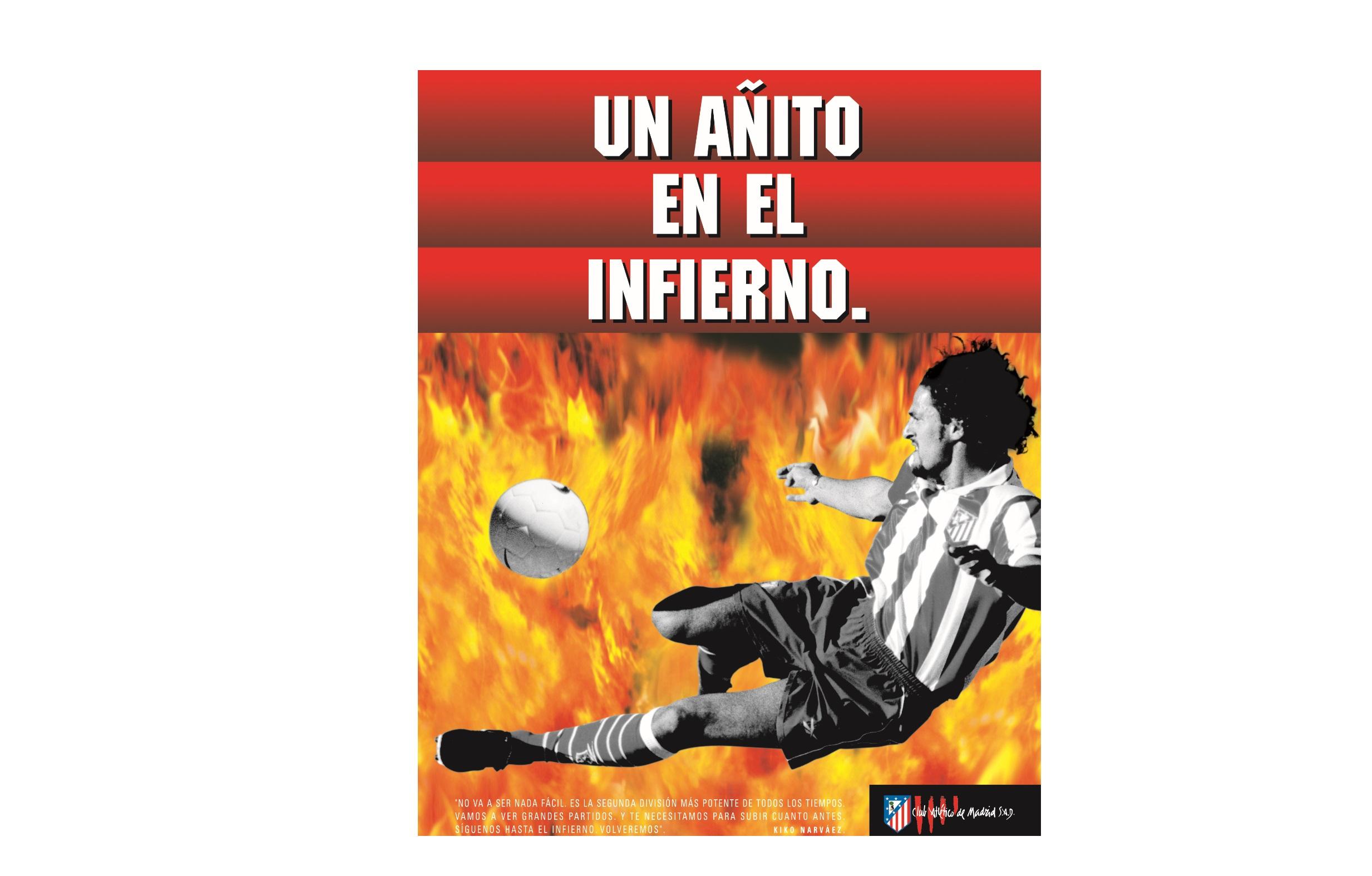 https://www.programapublicidad.com/wp-content/uploads/2020/09/sra-rushmore-añito-infierno-atleti-atletico-madrid-programapublicidad.jpg