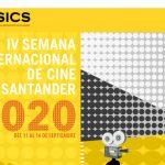 SundanceTV y Vodafone TV llevan a casa recogen la Semana Internacional de Cine de Santander.