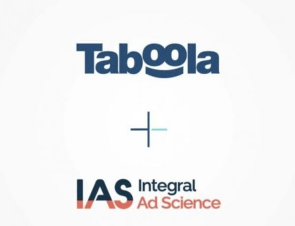 taboola, ias, programapublicidad
