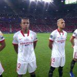 Rebold:  Claves ante pérdida del 46% de patrocinios deportivos en España