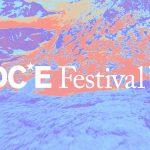 La 7a edición del ADCE European Creativity Festival retransmitirá conferencias.
