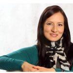 Andrea Cajiao nueva Head of Clients & Transformation en UM Worldwide desde  Septiembre.