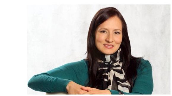 Andrea Cajiao , Head of Clients & Transformation ,UM Worldwide ,programapublicidad