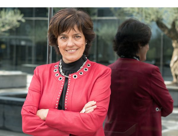 Berta Durán, directora ,Talento ,Cultura ,Orange España, asumirá , Dirección General ,área ,Recursos Humanos, RRHH, programapublicidad