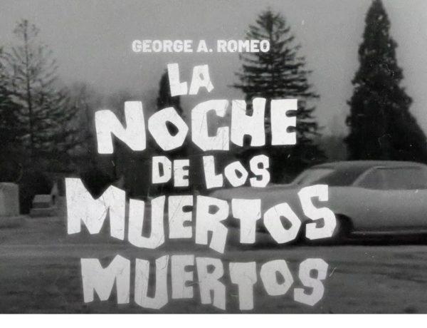 CHINA , Caligari' , Festival , Cine Fantástico ,jim, burtom, navidad, Sitges 2020, programapublicidad