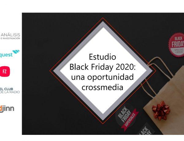 COVID, EXPECTATIVA , COMPRA ,Estudio, ADJINN, ANÁLISIS , INVESTIGACIÓN, EL CLUB DE LA RADIO, FLUZO , programapublicidad