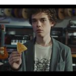 &Rosàs explica campaña en UK para Doritos sobre triángulo musical STAX.