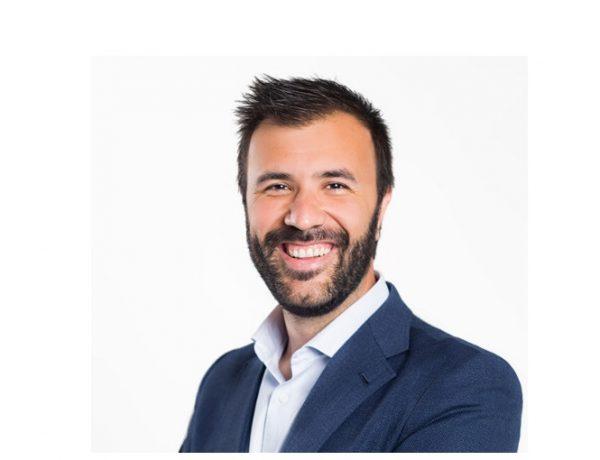 Carlos Garcia Trillo , Head , Marketing Italy ,PepsiCo , FMCG, programapublicidad