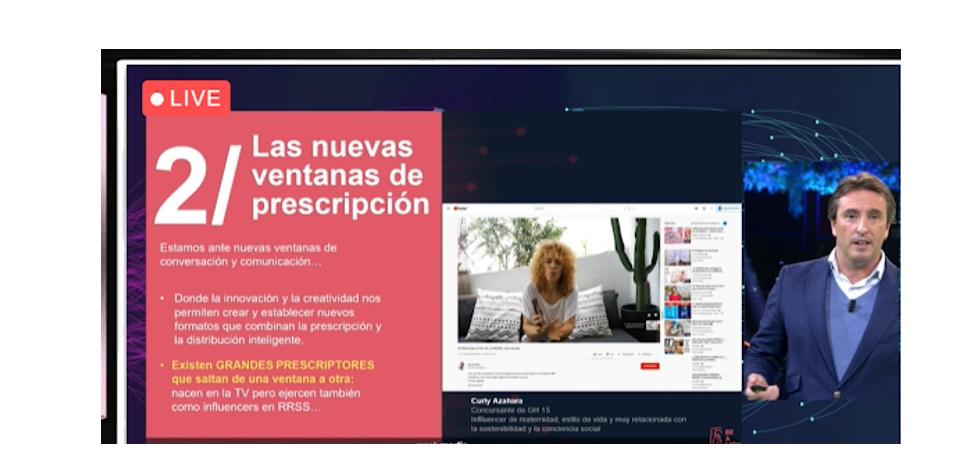 https://www.programapublicidad.com/wp-content/uploads/2020/10/Carlos-Sánchez-socio-fundador-BE-A-LION-publiespaña-mediaset-inspirational-reach-media-publicidad-consumo-programapublicidad.jpg