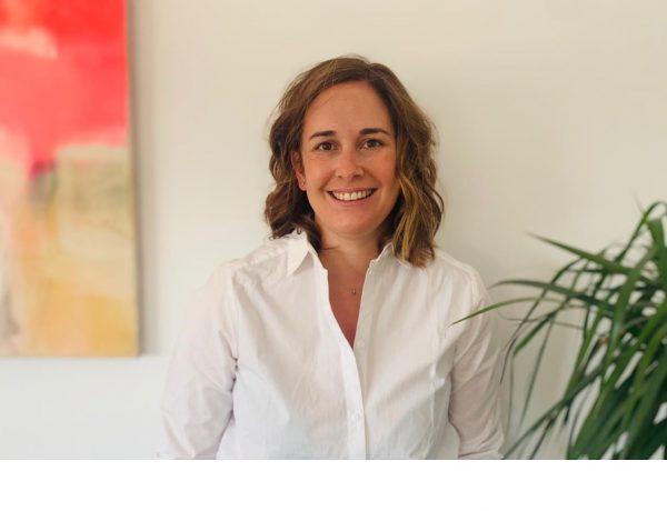 Carlota Castellanos, Directora ,FutureBrand ,España ,programapublicidad