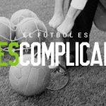 """El Real Madrid protagoniza dos nuevos spots de """"El fútbol es descomplicado"""""""