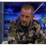 El Hormiguero 3.0 / Pedro Cavadas, Antena 3 lideró el jueves con 3,7 millones de espectadores y 23,3% .